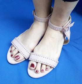 Sandalias 8 Mujer Mercado Timberland En Zapatos Talla Libre ZuPXOiTk