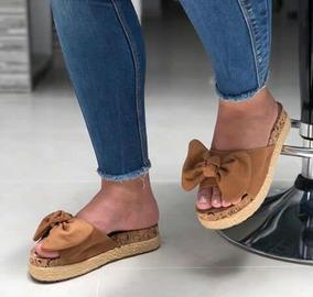 f0f531245c1 Zapatos Para Dama Marca Suave Pies - Zapatos para Mujer en Mercado ...