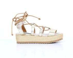 Amazon Mercado Sandalias Zapatos Venezuela Libre En erdCxBo