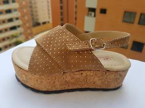 Niñas Sandalias Zapatos Libre 27 En Mercado Venezuela Tallas Para 29 3A4j5RL