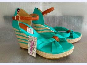 819df9b375 Sandalias Romanas Tacon Alto - Zapatos en Mercado Libre Venezuela