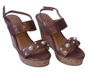 Rossa Follies Sandalias Mujer Pecadoras En Zapatos Siena vm8Nw0n