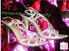 Mujer Plasticas En Sandalias Ajustables Zapatos Nueva Kl35TcFu1J