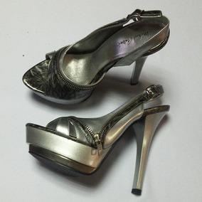 Padua San De Sandalias Libre Mujer Zapatos En Antonio Mercado rshQtdC