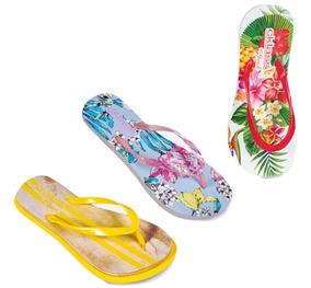 15518a7e0 Zapatos Para Niño Bebe Payless Sandalias Playa - Zapatos para Niñas en  Mercado Libre México