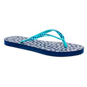 Zapatos Playa Verde Sandalias Mercado Dama Para Zara En OP0w8knX