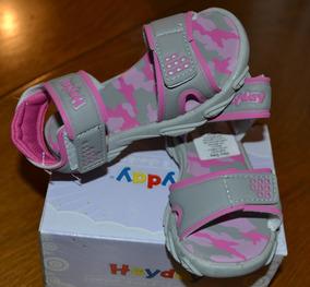 Ashos Ojotas Para Sandalias Oscuro Gris Y Niñas Zapatos FlT1c3KJ