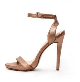 más popular última tecnología Descubrir Zapatos Sandalias Tacon En Anzoategui Amazon - Zapatos en ...