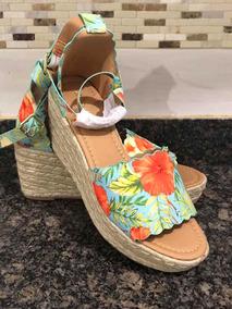 En Sandalias Qupid Nuevas Mercado Altas Venezuela Zapatos Libre Mujer wXO0k8nP