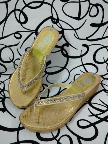 sandalias raja dedo murano moda colombia zapato envío gratis