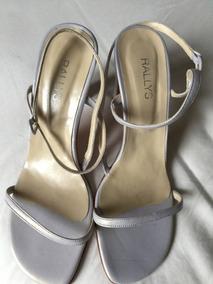 De En Libre Tattoo Zapatos Sandalias Mujer Lavanda Argentina Mercado PiwkXZTOu