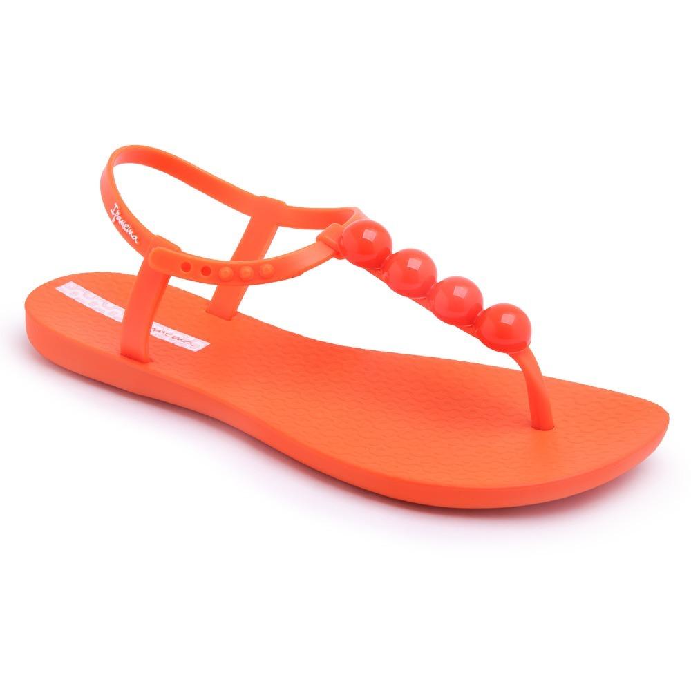 b0113260bb kit 3 sandálias rasteira ipanema neon fluorecente carnaval. Carregando  zoom... sandálias rasteira ipanema. Carregando zoom.