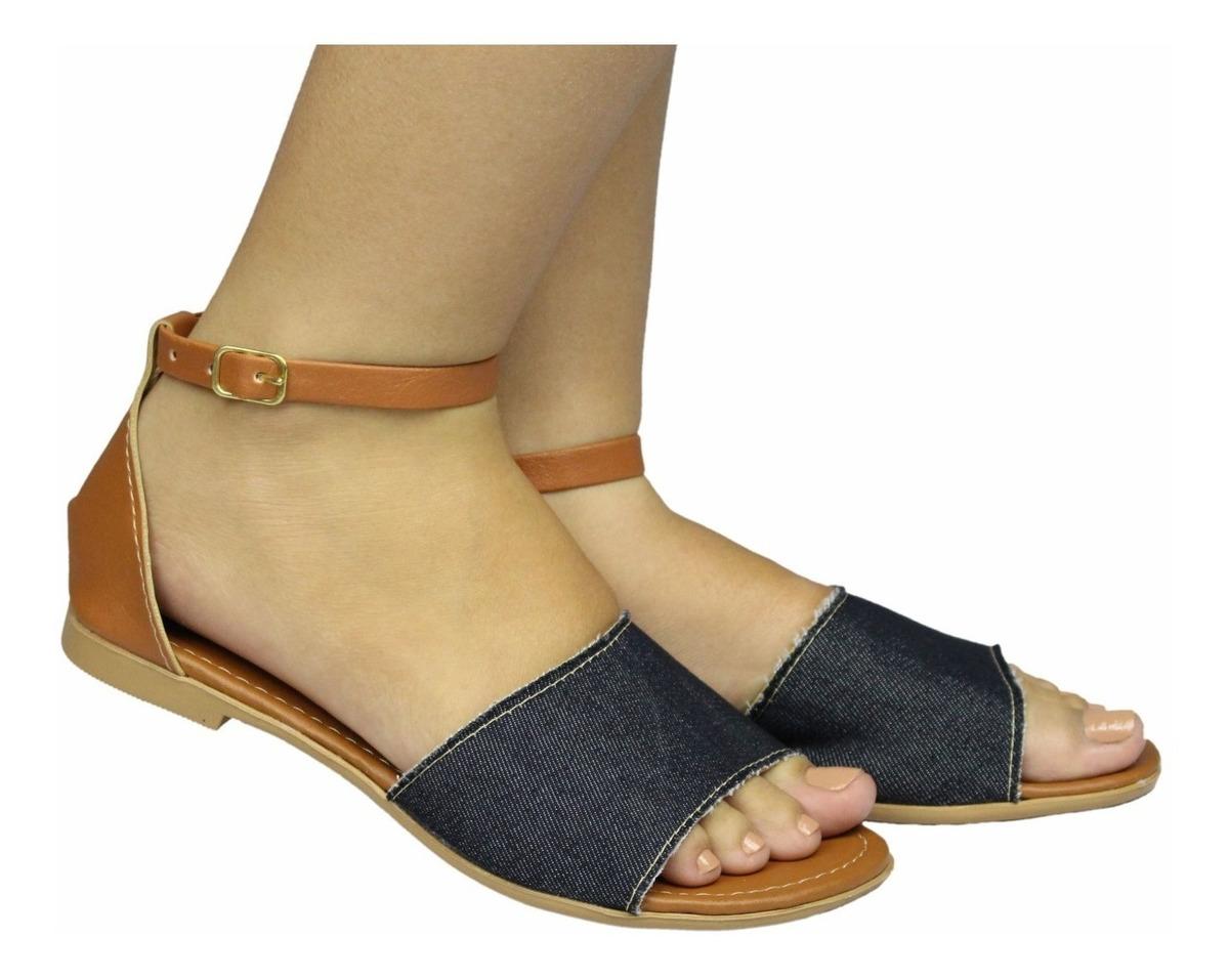 e50bc5e1d sandálias rasteirinhas atacado kit 10 pares modelos variados. Carregando  zoom.