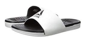mejor precio para diseño atemporal compra original sandalias