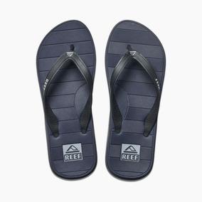 Volcom Billabong Quiksilver Adidas Dunkelvolk Sandalias Reef n0PkOw8X