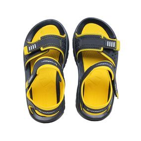 a80e1fe8df8 Sandalias Rider Para Niños - Zapatos en Mercado Libre Argentina