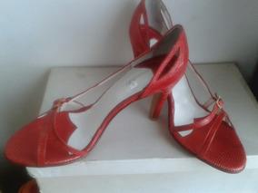 Y Mercado Botas Libre Yacare En Argentina De Lagarto Zapatos O Sandalias RLq5j4A3