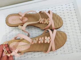 Rosa Libre Safari Zapatos De Mercado En Puente México gyb6f7