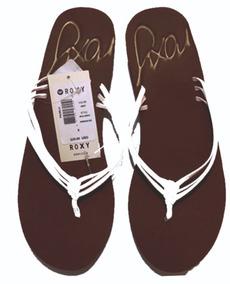 Originales Roxy Roxy Sandalias Originales Originales Sandalias Sandalias Roxy Sandalias Roxy Sandalias Originales ZOXwPkuiTl