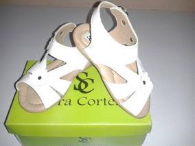 Mercado En Sara Cortes Libre Venezuela Zapatos klZiwuTOPX