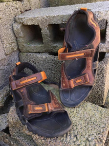 México Timberland Mujer Del Libre Mercado Zapatos En Para Sandalias m8wON0nv
