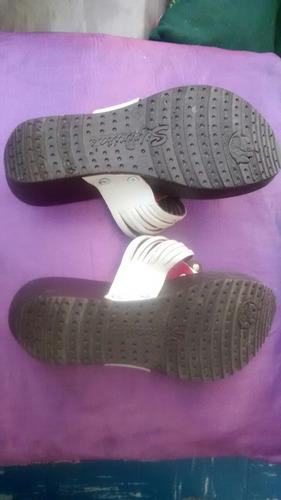 sandalias sifrina talla 32 usados