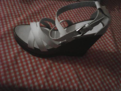 sandalias sifrinas originales