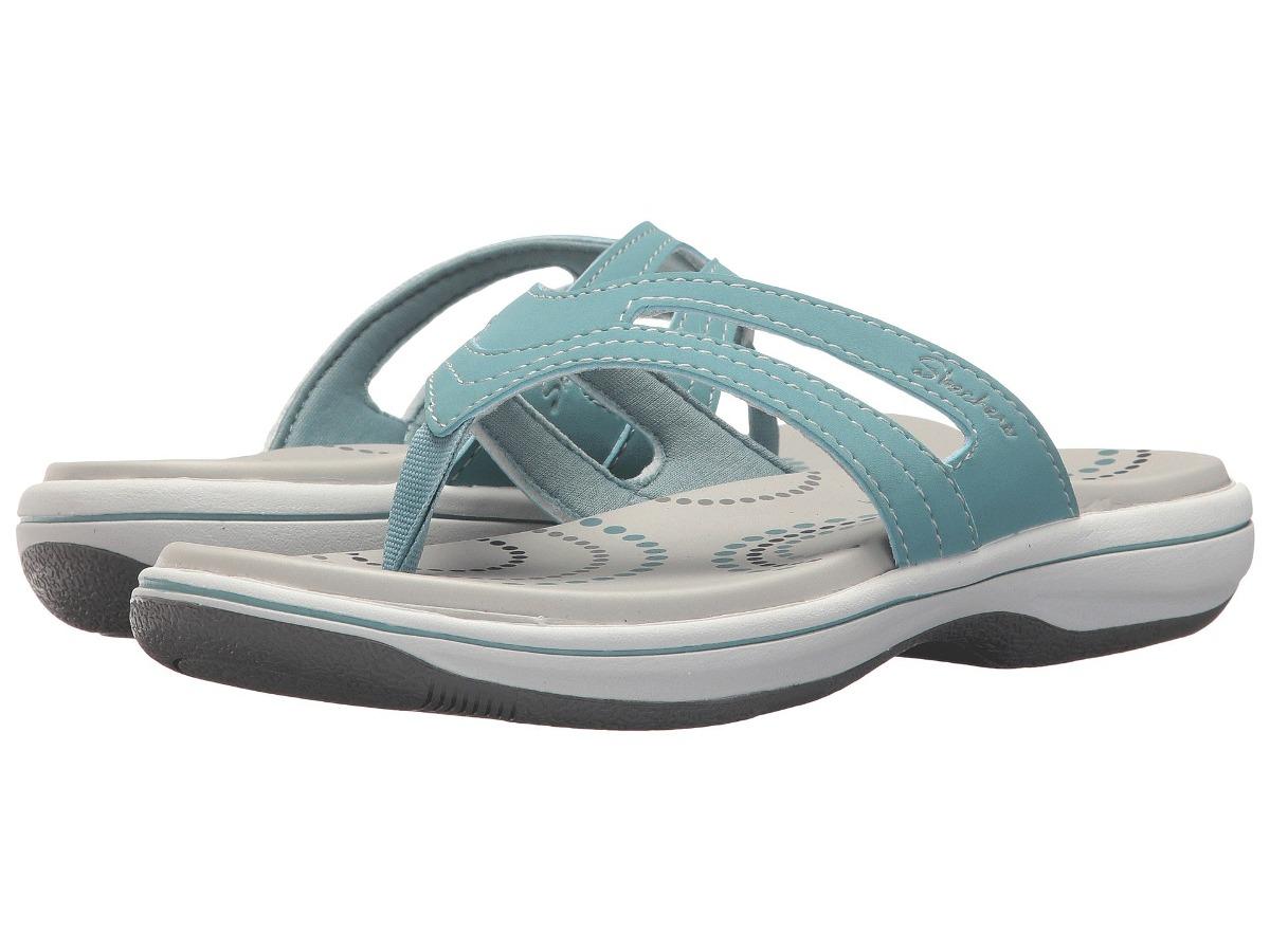 6fa4ec52a sandalias-skechers-bayshore-hidden-springs-azul-s1-D_NQ_NP_686051-MLM27263110992_042018-F.jpg