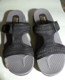 Skechers En Tela Sandalias Damas Zapatos Mercado Libre Mujer 54AjL3R