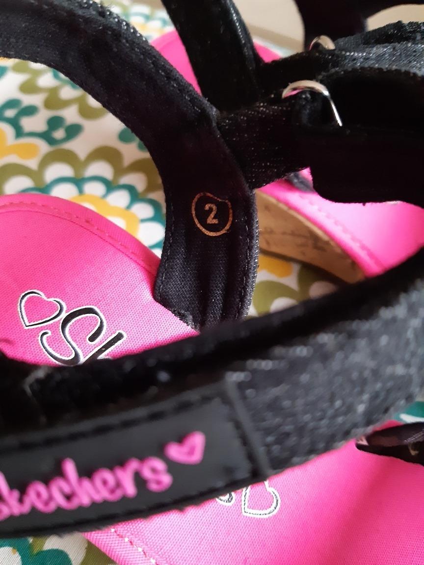 Skechers Niñas Niñas Sandalias Sandalias Sandalias Skechers Niñas Sandalias Skechers XlwZTkiOPu