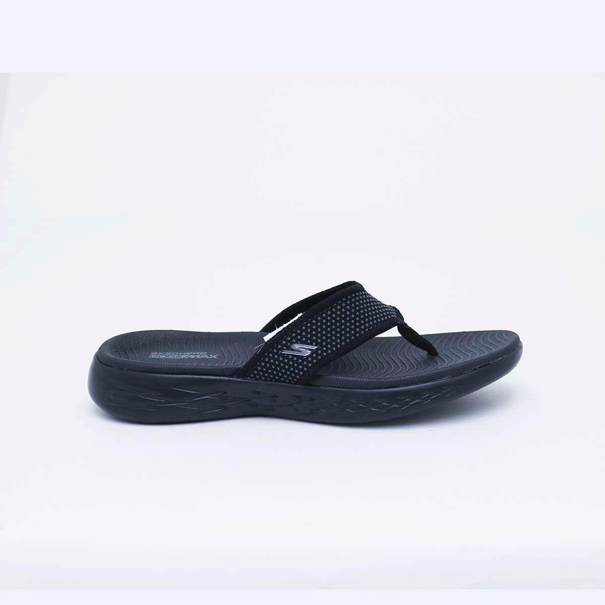 once rehén Muñeco de peluche  skechers mujer sandalias 2019 - Tienda Online de Zapatos, Ropa y  Complementos de marca