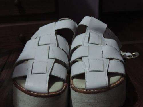 sandalias sofia de grecia coleccion 2014