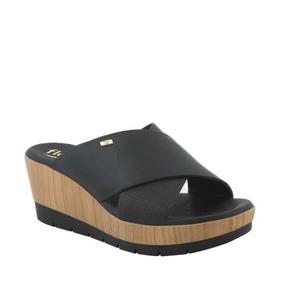 Diadema Zapatos México En Negro Para Libre Fama Cruzada Mercado 9IWD2EH