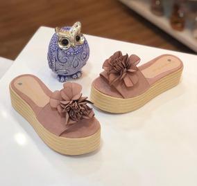 Coleccion Cúcuta Zapatos Sandalias Nueva Ropa Grendha En qpLUzMVSG