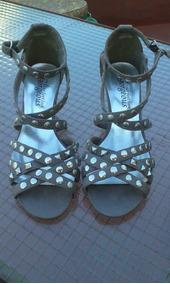 Argentina Look Anker En Zapatos Libre Mercado XiOkwPTZu
