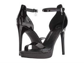 ec5d32d0 Zapatos Guess By Marciano (nuevos) Sandalias Otros Tacones - Zapatos ...