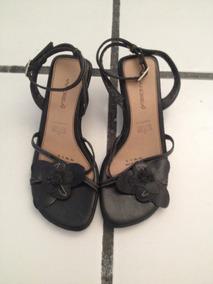Nuevas Remato México Las Oysho Libre Sandalias En Zapatos Mercado rCxoQWBedE