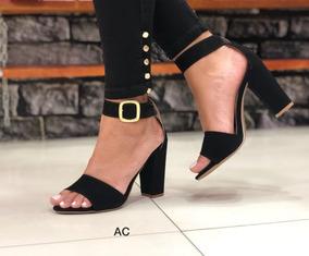Mercado Zapatos De En Iupzkx Finos Tacones Mujer Sandalias Colombianas xeCrdoB