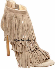 Flecos Con Sandalias Romanas Mercado Venezuela Zapatos En Libre 0OmnNvy8wP