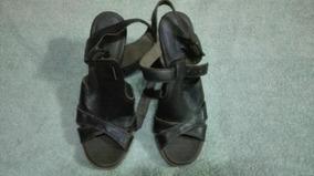 Sandalias Original 2017 Zapatos En Mujer Libre Timberland Mercado DIYEHW29e