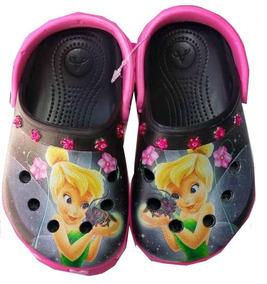 40acea46a6 Sandalias Princesas Disney - Zapatos en Mercado Libre Argentina