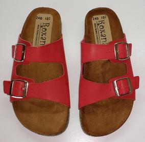 Fy76gyb Zapatos En Mercado Sandalias Hombre Zara México Tipo Libre 9I2EDYWH