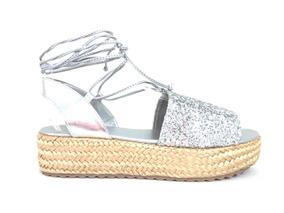 Skechers Sandalias Dama En Zapatos Mujer Cocuizas Para wmN08nv