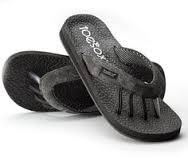 sandalias toesox 5 dedos 2 x 1 liquidación verano