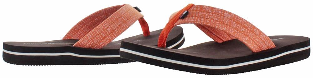 298d5b61369 sandalias tommy hilfiger 100% originales talla 36-37. Cargando zoom.