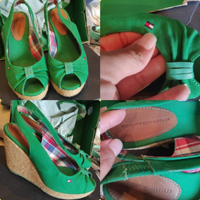 Carabobo Tommy Sandalias Mujer Amazon En Ynwpmvn80o Zapatos BrCoeWQdEx
