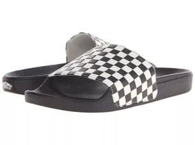 Y En Mercado Sandalias RopaBolsas Libre México Mujer Calzado Vans L3AcRS4j5q