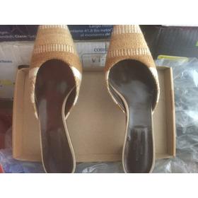 Sandalias Varios Modelos