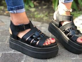 9a03302e67 Moloso Presa Mayo - Zapatos en Mercado Libre Argentina