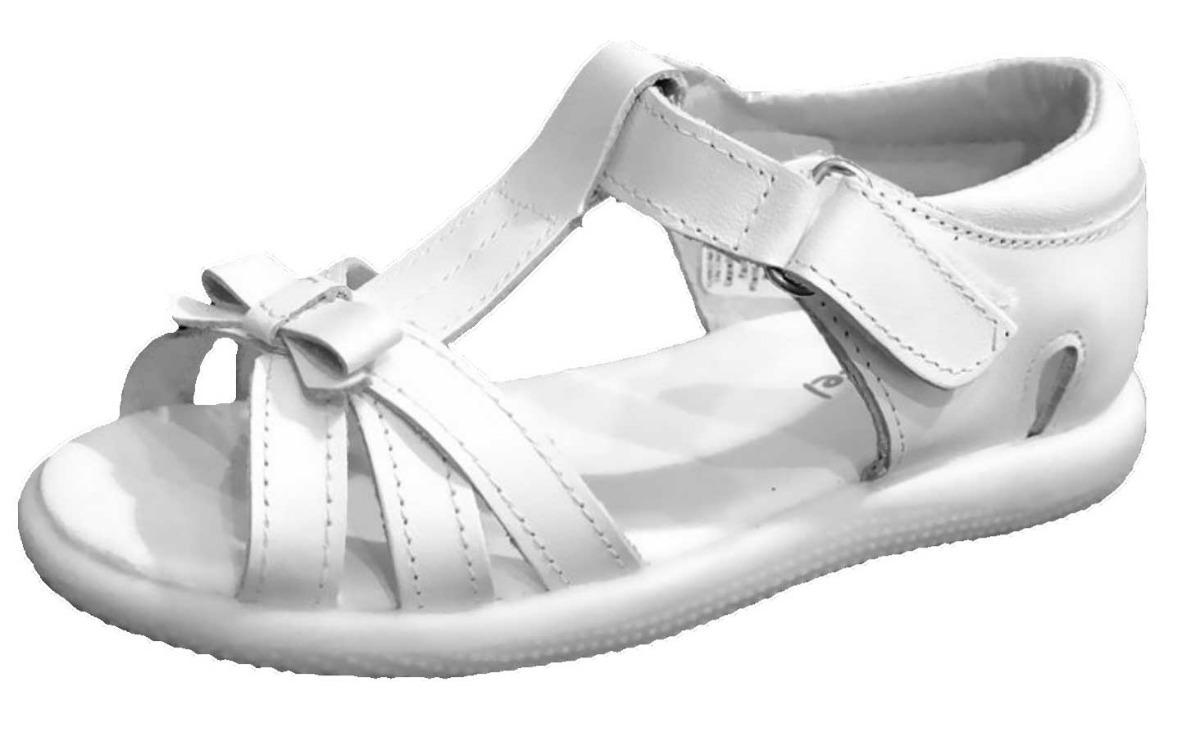 87744c847 sandalias vestir cuero nena talon moño marcel consult stock. Cargando zoom.